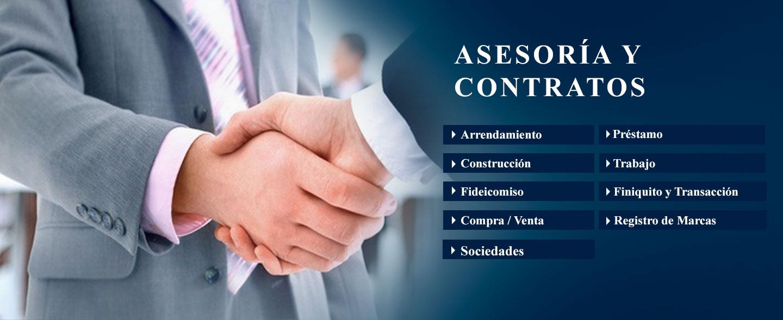 Acesorias-y-contratos1