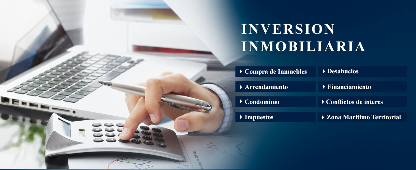 Inversion-inmobiliaria