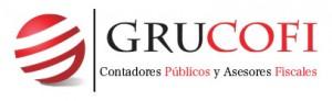 grucofi